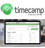 http://www.timecamp.com/