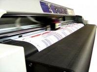 print, printer